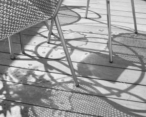 c20-Chairs-MP1BW5.jpg